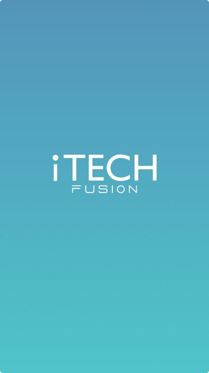 iTech Fusion