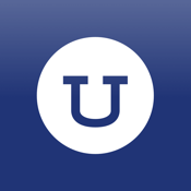 UberConference icon