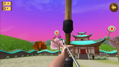 Play Archery 2019 screenshot #3