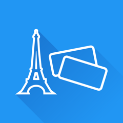 Карточки Французский слова