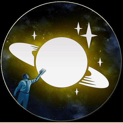 大型恒星數據庫軟件 SkyORB 3D