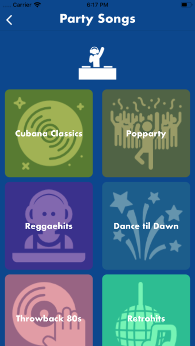 Music Point : MP screenshot 5