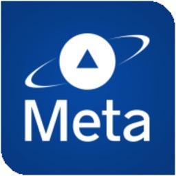 Meta Tecnologia Mobile