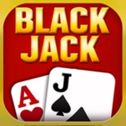 Blackjack 21: Casino Poker