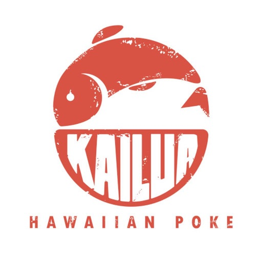 Kailua Poke