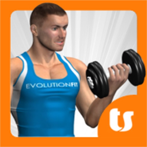 EvolutionFit Club