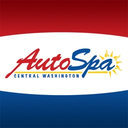 AutoSpa Central Washington
