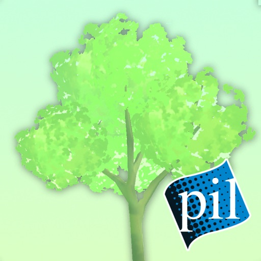 PI VR Plants and Trees