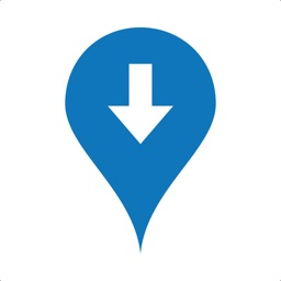 Location Tools