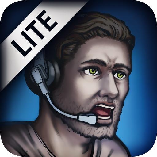 911 Operator Lite