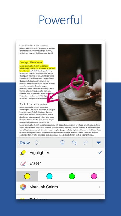 Microsoft Word screenshot-1