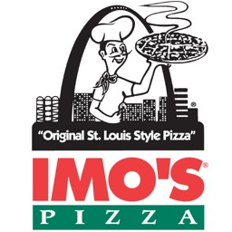 Imo's Pizza Online Ordering