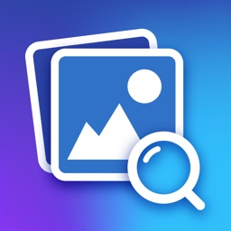 Image Search - Photo Finder
