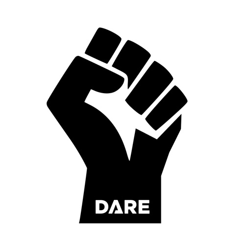 Dare App: Try Your Nerve