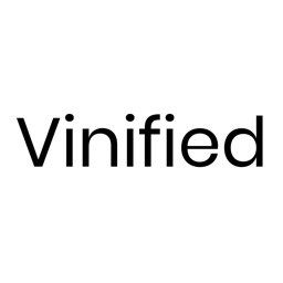Vinified Wine & Spirits Search