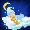 胎教故事-睡前童话故事大全