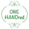 100均・DIYの工具・素材・材料が揃う ワンハンドレッド