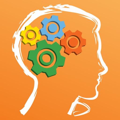 みんなの脳トレ〜脳年齢がわかる脳トレ