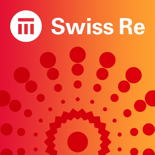 Swiss Re Events