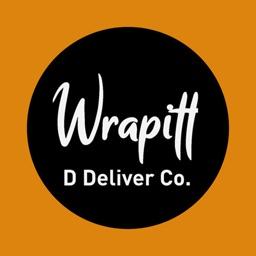 Wrapitt