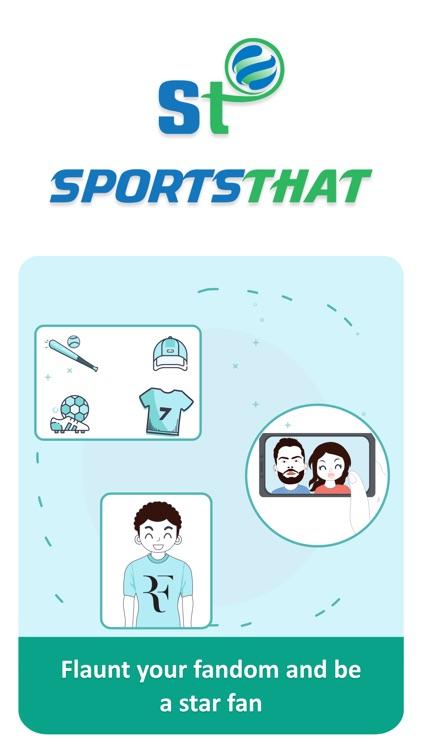 SportsThat