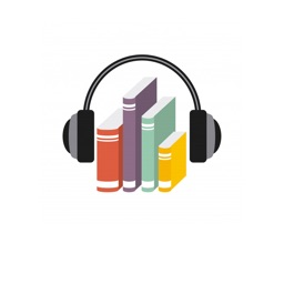 ABooks - Listening audio Books