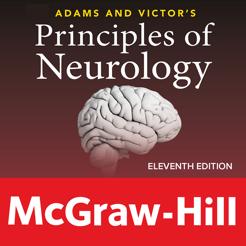 Adams & Victor's Neurology 11e