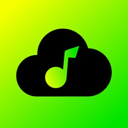 Cloud Music Player Offline By Dang Duy