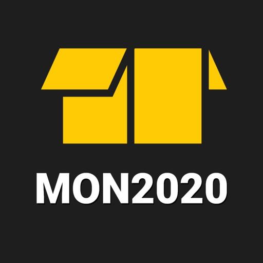 MON2019