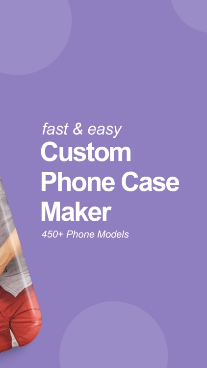 Craftacase - Phone Case Maker