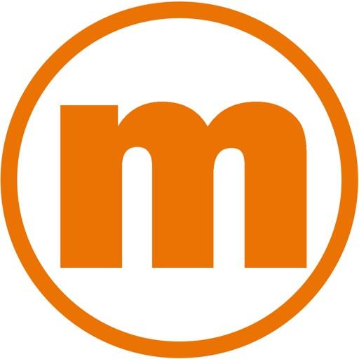 Mobank Mobile Banking