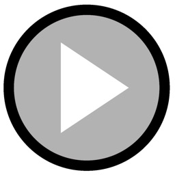 RTMP Streamer 2.0
