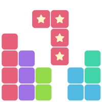 Codes for Block Puzzle: Match Star Hack