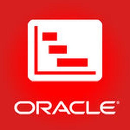 Oracle PPM Cloud Mobile