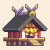 箱庭神社 - JINJAのアイコン