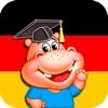 Jeutschland-Deutsch Lernen ABC