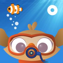 Ícone do app MarcoPolo Ocean