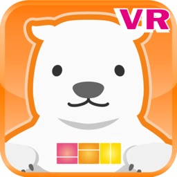 Telecharger I 動物園 For のんほいパーク Pour Iphone Ipad Sur L App Store Photo Et Video
