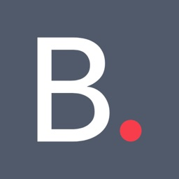 Briefcase - curated news