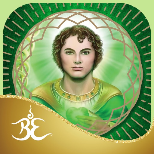 Archangel Raphael Guidance