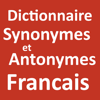 download Synonymes et Antonymes