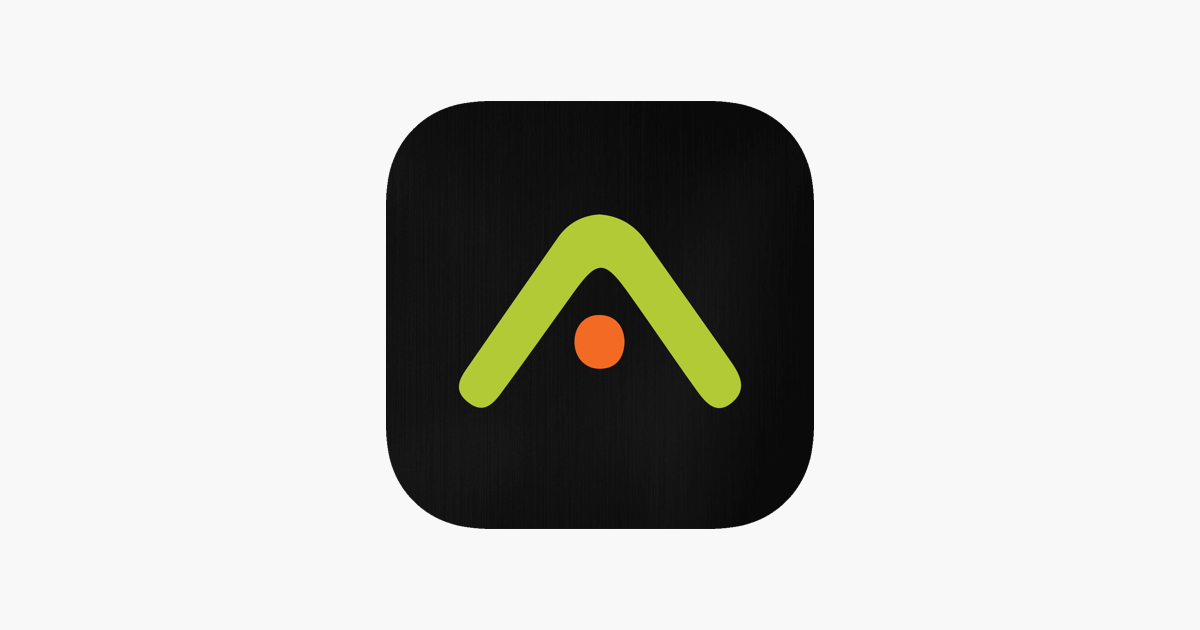 AccuroFit on the App Store