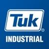 Tuk Industrial