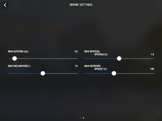 Basic Controller for RS screenshot 16