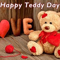 Teddy Day 2020 SMS,Wallpapers