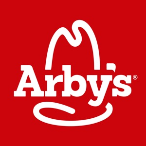 Arby's App Reviews, Free Download
