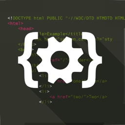 Webmaster+