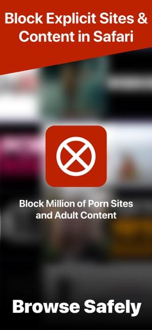 porno ziel symbole