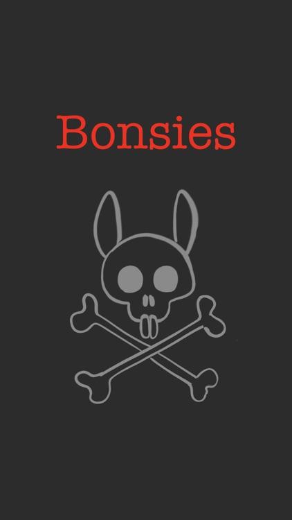 Bonsies