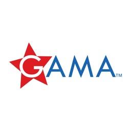 GAMA Members
